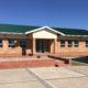 Mahala School