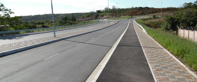 Quenera Drive Phase 2