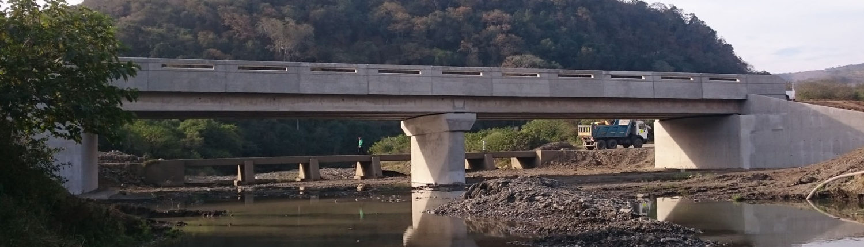Wild Coast Measnder Bridges Featured